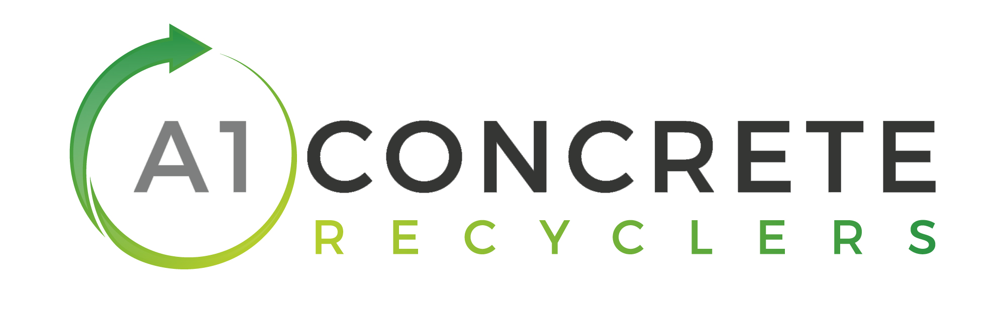 A1 Concrete Recyclers